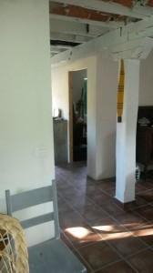 Rehabilitación de caserío en Amurrio